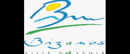 Bizanos